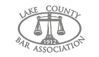 lake county bar lawyer