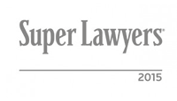 super lawyer chicago